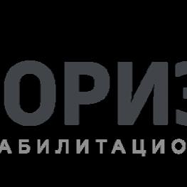 Фото Реабилитационный центр «Горизонт-Курск»